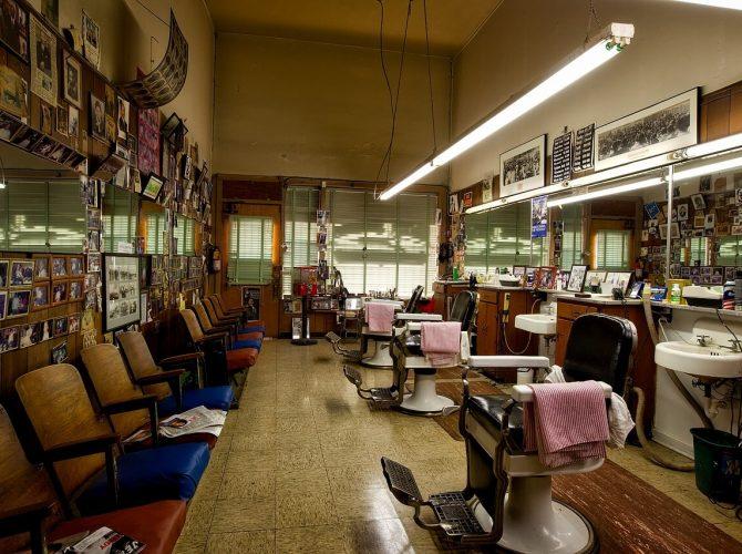 barbershop-1612726_1280 (1)