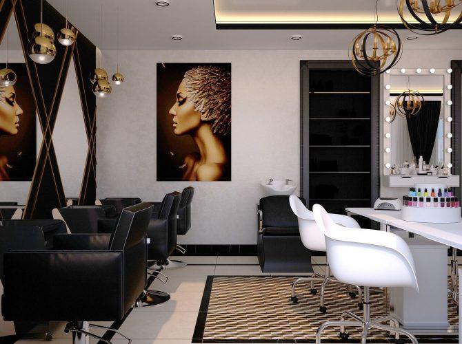 beauty-salon-4043096_1280 (1)